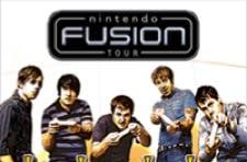Fusion Tour impressions from the mid-South [update1]