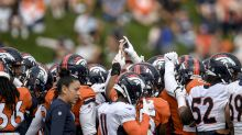 NFL betting snapshot: Broncos have a good roster, and a quarterback problem