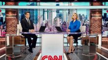 CNN Gets Ready for New Era at 'New Day'