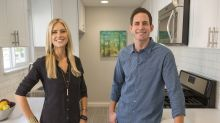 Christina and Tarek El Moussa to Film Season 8 of Flip or Flop Nearly Two Years After Split