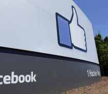 Millions of facebook users' contact info uploaded without consent