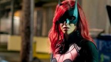 Ruby Rose reveals why she quit the Arrowverse's 'Batwoman'