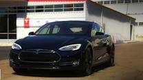 Elon Musk to make electric cars affordable?