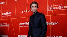 Robert Pattinson is only still acting because of Harry Potter