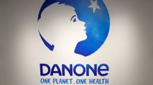 Danone investigates Aptamil baby milk complaints