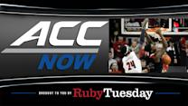 NC State & Louisville To Make History in Sweet 16   ACC Now