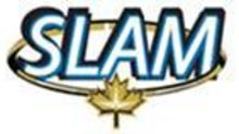 SLAM Gold Trenching & Drilling Program Approved
