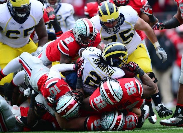 Ohio State Message Boards & Sports Forums