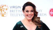 Lisa Riley: Strictly inspired my Emmerdale return