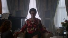 The Crown season 4 viewers spot mouse running into shot of Netflix show: 'Is that on purpose?'
