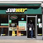 Subway bread isn't actually bread, Irish court rules — but nutritionists disagree