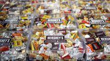 Hershey Gets Into Online Shoppers' Heads