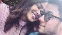 Priyanka Chopra Posts Loving Message to Nick Jonas After Celebrating Easter: 'U Make Me Smile'