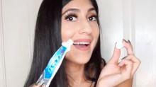 Peut-on vraiment s'épiler avec du dentifrice ?