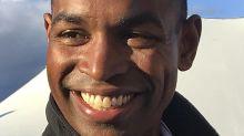 New York Post Calls Black Rhodes Scholar And Harvard Law Grad 'Rapping Dem'
