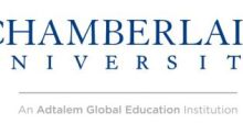 Chamberlain University Releases Results from National Study on Nurses During COVID-19; Launches Nurse Well-Being Assessment