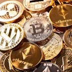 Facebook plans cryptocurrency launch next year: BBC