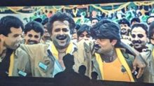 Rajini Sir Please! Why Mix Delhi Violence With Film Promotion?