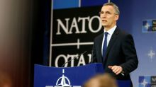 France, Germany to agree to NATO role against Islamic State: diplomats