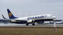 Ryanair's UK pilots vote to strike later this month