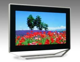 SED & FED TVs might be getting cheaper