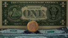 Forex, Valute rifugio in calo su allentamento tensioni Medio Oriente
