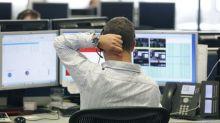 Raytheon Technologies Stock Rises 4%