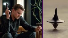 """Leonardo DiCaprio no tiene """"ni idea"""" de lo que pasa al final de 'Origen'"""