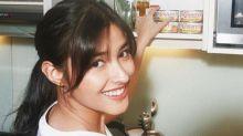 "Liza Soberano shares her ""Darna"" journey with Jane de Leon"