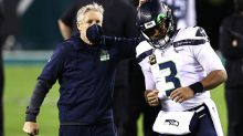 HOF Kurt Warner: Why Seahawks, Russell Wilson will work through issues