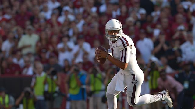 RADIO: Kenny Hill the Right Direction