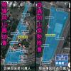 陳其邁、韓國瑜造勢都「擠10萬人」?一張空拍圖曝真相