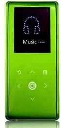 Samsung's K3 goes lime green