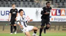 Foot - GUI - Guinée : Seydouba Soumah déclare forfait avec la sélection mais joue avec son club