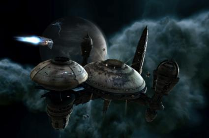 CEO of CCP Games addresses EVE's continuity through turbulent times