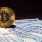 Bitcoin price remains at 2019 high as analysts predict positive impact from Facebook Libra cryptocurrency
