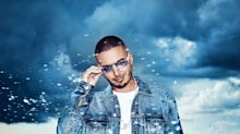 GUESS?, INC. ANNOUNCES GLOBAL MUSIC SUPERSTAR J BALVIN AS FACE OF SPRING 2019 GUESS VIBRAS CAMPAIGN