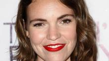 Beth Stelling Speaks Out About Domestic Abuse