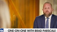Brad Parscale Says Donald Trump Erred In Not Expressing Empathy On COVID-19