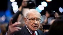 """Warren Buffett est persuadé que """"le miracle  américain prévaudra à nouveau"""""""