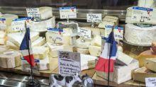 France Vows Retaliation Over $2.4 Billion U.S. Tariff Threat