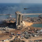 5 Ways Americans Can Help Provide Disaster Relief For Victims of the Beirut Explosion