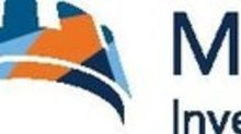 Mackenzie Investments Announces March 2020 Quarterly Distributions for its Exchange Traded Funds