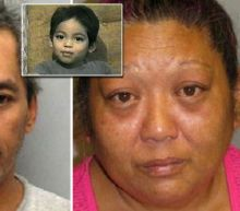 Mom Pleads Guilty to Manslaughter in Case of Son Missing Since 1997