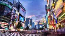Casinos Will Have to Wait to Cash In on Japan