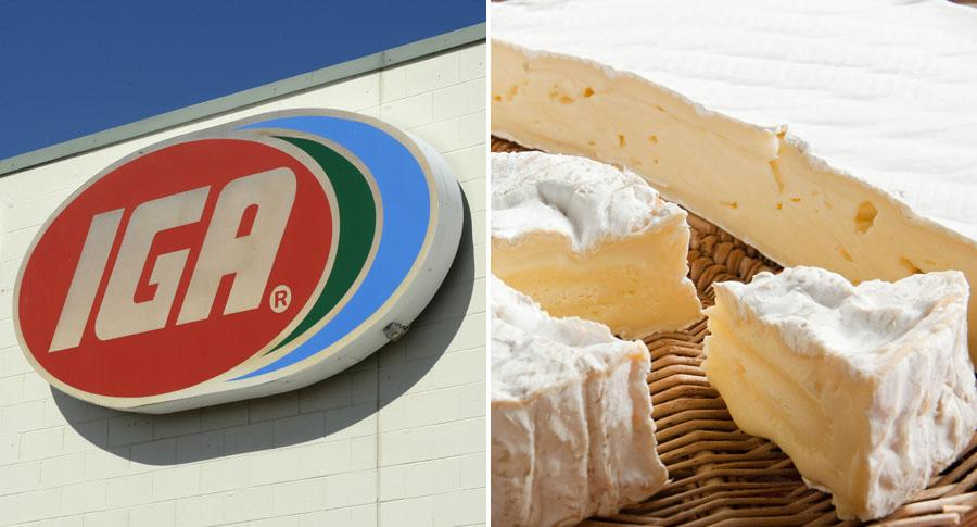 cheese recall listeria fears over washed rind bries