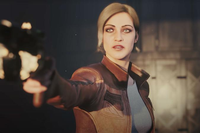 'The Outer Worlds' DLC 'Murder on Eridanos'