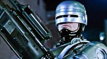 New 'Robocop' sequel movie on the way from 'Little Monsters' director