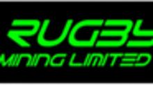 Rugby Completes Detailed Sampling / Magnetics at El Zanjon Gold-Silver Project, Argentina