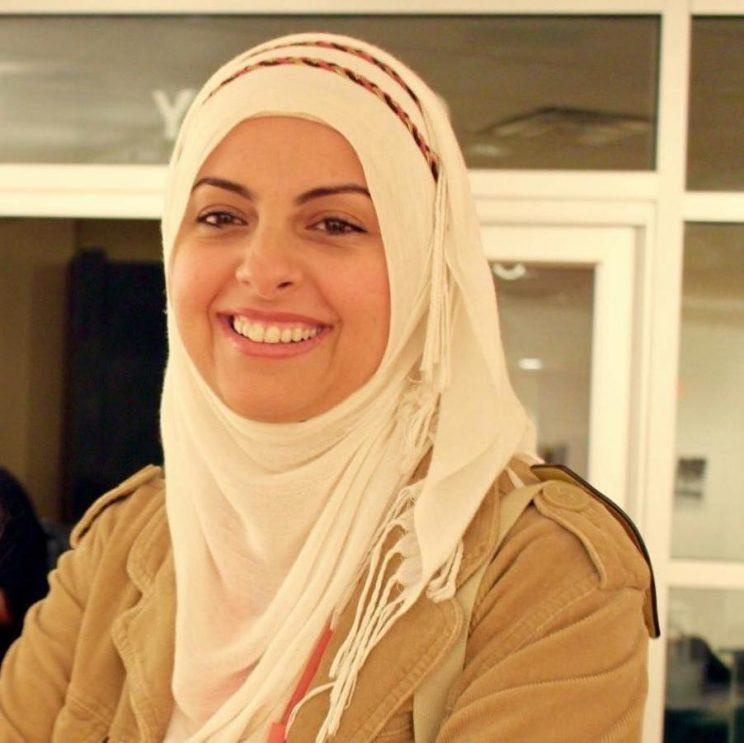 georgia muslim single women Uamatchcom connecting singles across the world to their ideal partner we are proud that our dating site has brought many couples together over the.